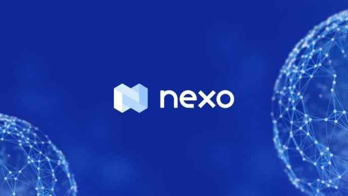 NEXO 'SEC-Complaint' ICO