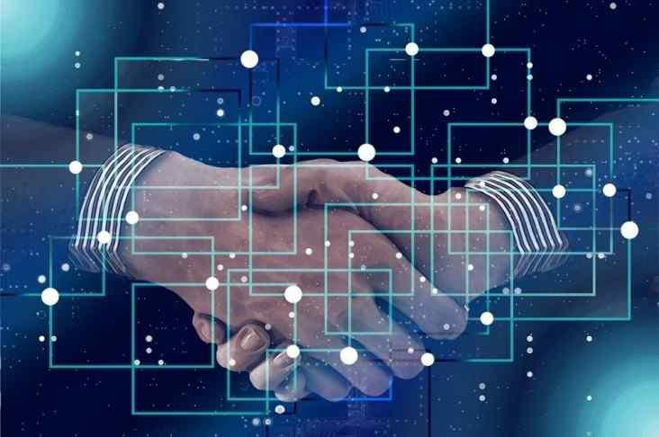 Asset Swaps Possible Between NEO and Ethereum