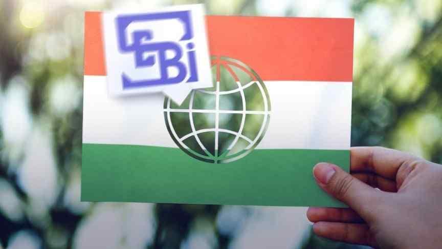 India SEBI