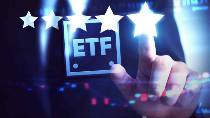 Bitcoin etf opinions