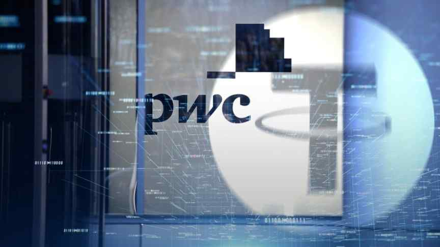 PwC Cred stablecoin