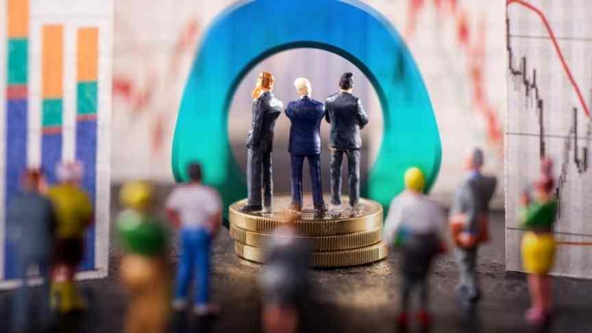 Swiss Stock Exchange SIX Blockchain