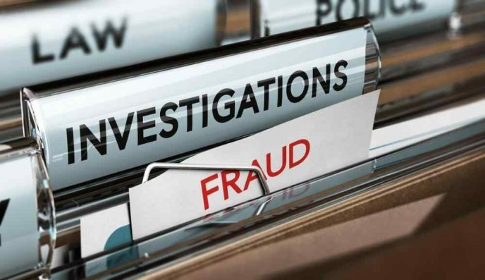 SEC charges Centra co-founders with fraud