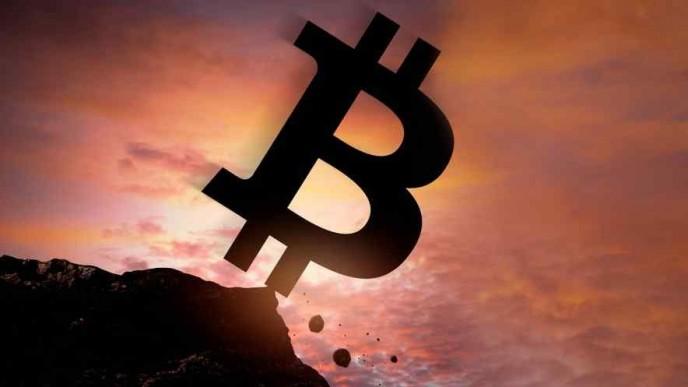 crypto market analysis