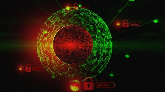 quantum computing and blockchain