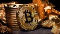 bitcoin gold correlation