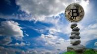 Bitcoin stability