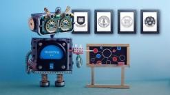 Ivy league schools and blockchain