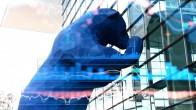 bear market claims NEM