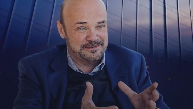 Martin Armstrong Bitcoin