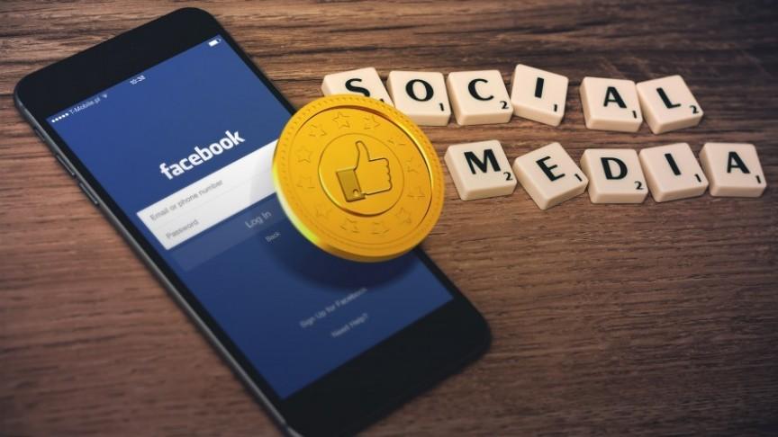 Storj Facebook Mining Dash Worth It – Debezorgduif – Betrouwbaar