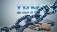 IBM World Wire