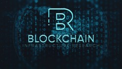 https://biresearch.ca/who-we-are/