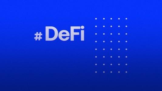 Will DeFi Finally Make Crypto's Promises Come True?