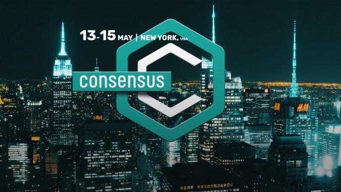 Consensus 2019