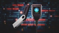 cryptocurrency hardware wallets
