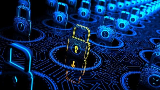 crypto privacy
