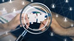 Peer to Peer crypto exchanges