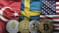national cryptocurrencies