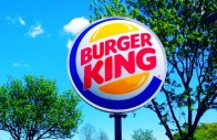 dash burger king