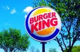 dash burger king