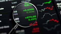 Market aggregators