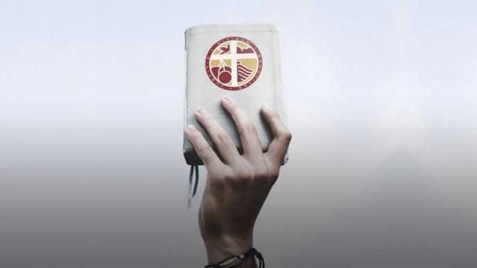 Biblepay
