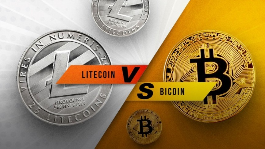 is bitcoin or litecoin a better investment is investing in bitcoin cash a good idea