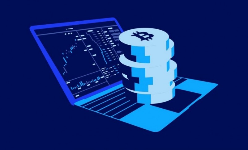 Benefits of crypto trading