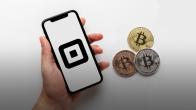 Square Bitcoin
