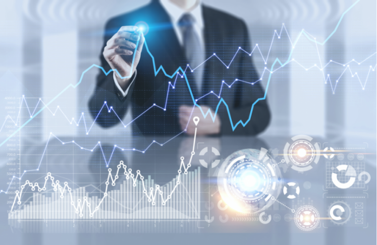 Your Hottest Guide to Choosing the Best Forex Robot