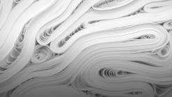 BTC whitepaper