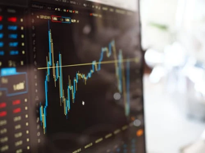 Saxo Markets Discusses the Six Things to Consider in Forex Trading