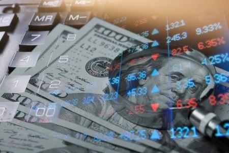 Bitcoin Hits a Record Before Slump, DOGE Surges 400%, CBDC, WAX, April 19th