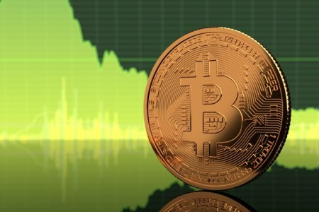 What Should You Buy in the Crypto Rout when Ray Dalio is Long? BTC, HT, AVAX, May. 24