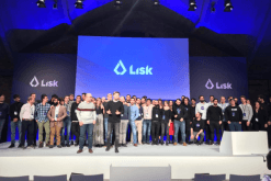 Lisk Team