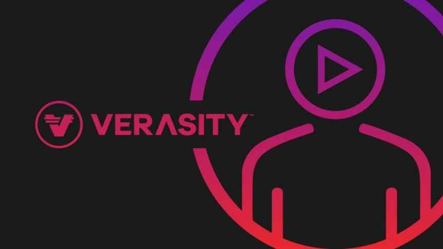 Verasity Plans to Monetize Videos