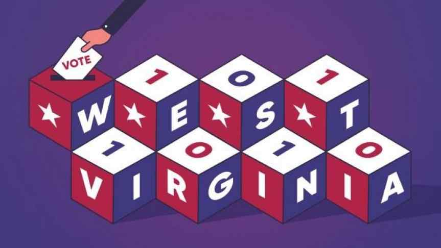 First US Blockchain-Assisted Elections Held in West Virginia