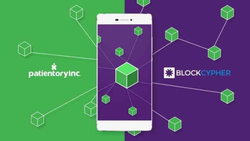 BlockCypher Blazes the Trail for Blockchain Medical Payments via Patientory App