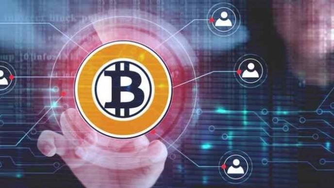 Bitcoin Gold Suffers Multiple Attacks