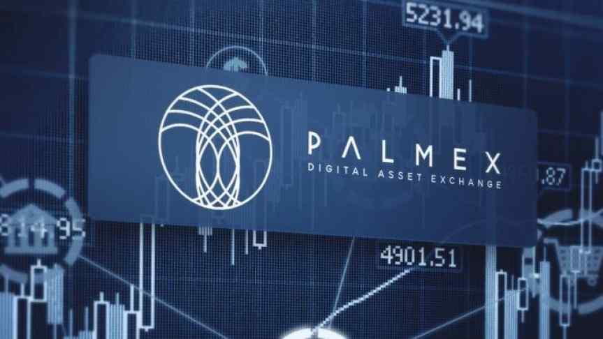 Palmex Gets RSL in Bahrain