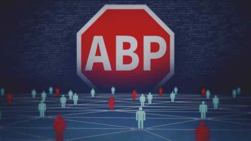 Adblock Plans to Use Blockchain