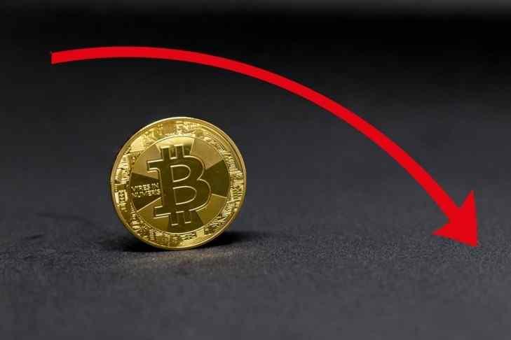 Mt Gox 400 Million Bitcoin Sale