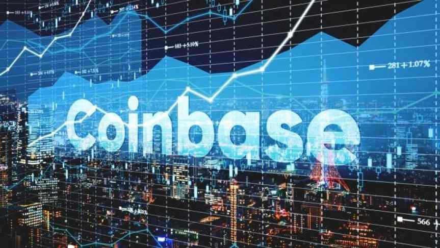 Coinbase Crypto Index Fund