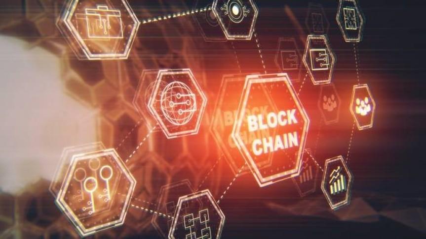 Smart Blockchain Investing