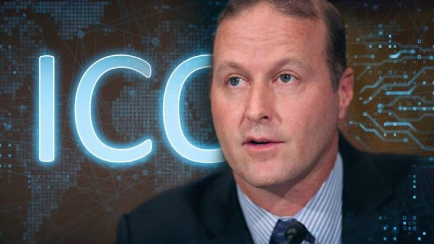 CBOE CEO Expects ICO Regulation