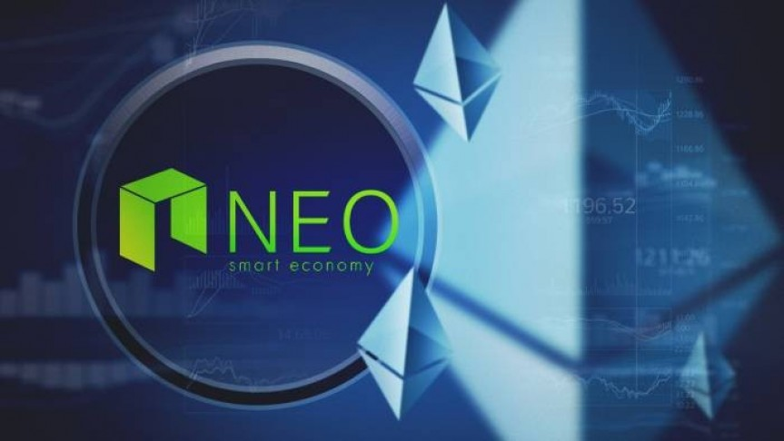 Will NEO Replace Ethereum?