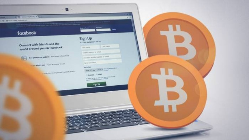 Facebook Lifts Total Ban on Cryptocurrency Ads
