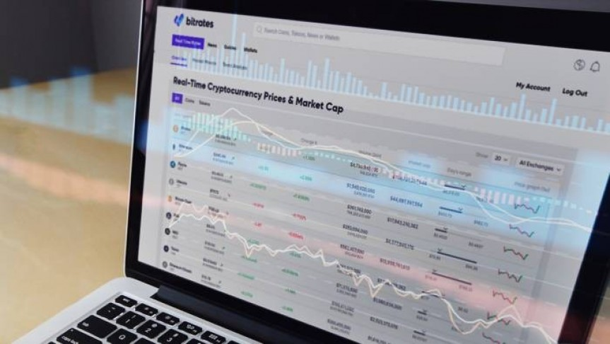 Crypto Market Surge