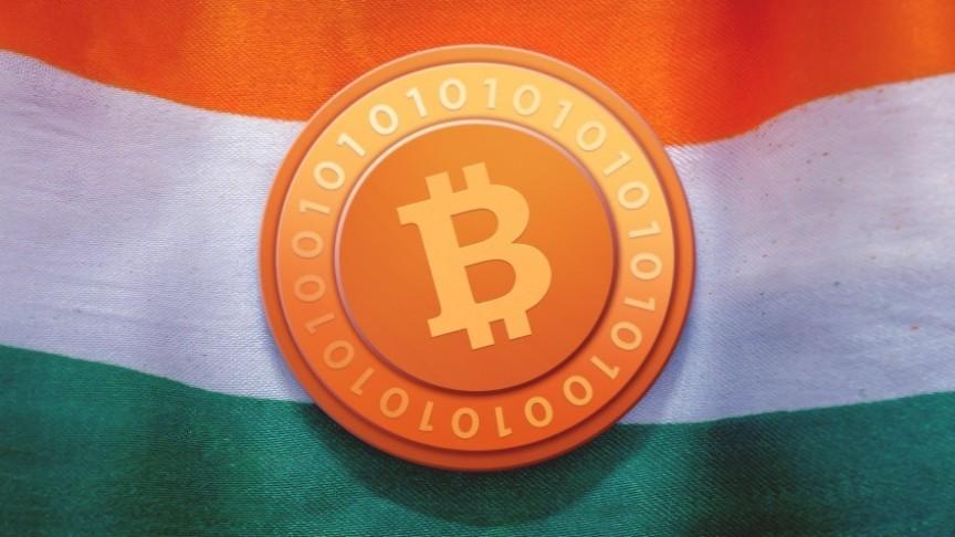 India Bans Crypto to Ruble Trading